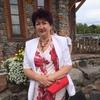 zanna, 68, г.Рига