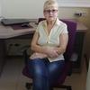 Ирина, 66, г.Очаков