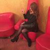 Виктория, 33, г.Астрахань