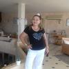 Фатима, 51, г.Симферополь