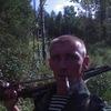 иван, 38, г.Шахунья