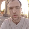 ALEKSANDR, 30, Balakovo