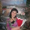 Виктория, 41, г.Липецк