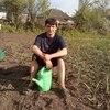 сергій, 31, г.Чернигов