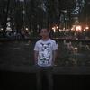 алексей, 32, г.Смоленск