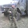 Роман, 27, Макіївка
