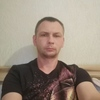 Роман, 32, г.Тула