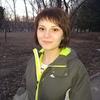 Александра, 20, г.Орел