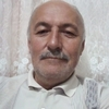 Sadık, 52, г.Москва