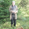 Александр, 65, г.Щелково