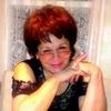 Тина, 50, г.Днепр