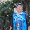 рахат, 62, г.Бишкек
