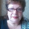 Валентина, 59, г.Киев