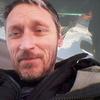 Alexander, 50, г.Шатура