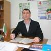 салам, 39, г.Грозный