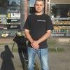 Роман, 34, г.Самара