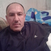 namig, 43, г.Баку