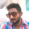 robby singh, 26, г.Бхопал