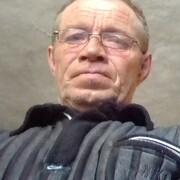 Андрей 52 Давлеканово