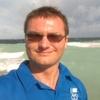 Валерий, 34, г.Варшава