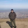 Валёк, 20, г.Бишкек
