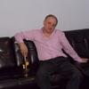 Андрей, 46, г.Великие Луки
