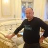 Nik, 52, Otradnaya