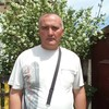 Василий Колесников, 45, г.Чериков