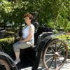 Ольга, 57, г.Магадан