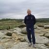 Руслан, 73, г.Мелитополь