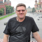 Александр Ярыгин 56 Томск