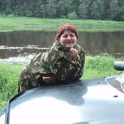 Татьяна 43 года (Близнецы) Торжок