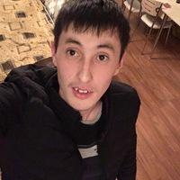 Дула, 29 лет, Близнецы, Томск