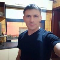 Вадим, 38 лет, Скорпион, Бельцы