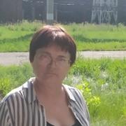 Галина 52 Балаково