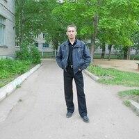 Александ, 45 лет, Рак, Санкт-Петербург