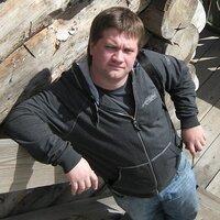 DmitRich, 39 лет, Козерог, Тюмень