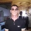 Макс, 42, г.Томск