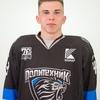 Евгений Попов, 18, г.Челябинск