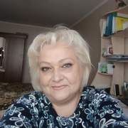 Светлана 58 Самара