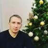 данила, 40, г.Железногорск