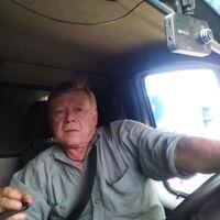Юрий, 62 года, Козерог, Люберцы