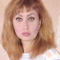 Марина, 47 лет, Стрелец, Измаил