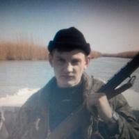 юра, 34 года, Овен, Алматы́