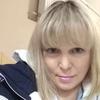 Лариса, 52, г.Мурманск