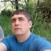 жамол, 34, г.Ташкент