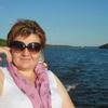 юлия, 36, г.Надым