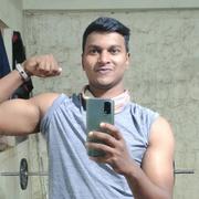 Rakesh 45 лет (Рак) Gurgaon