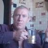 Александр Глухов, 42, г.Брянка