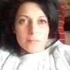 Олена, 46, г.Иваново